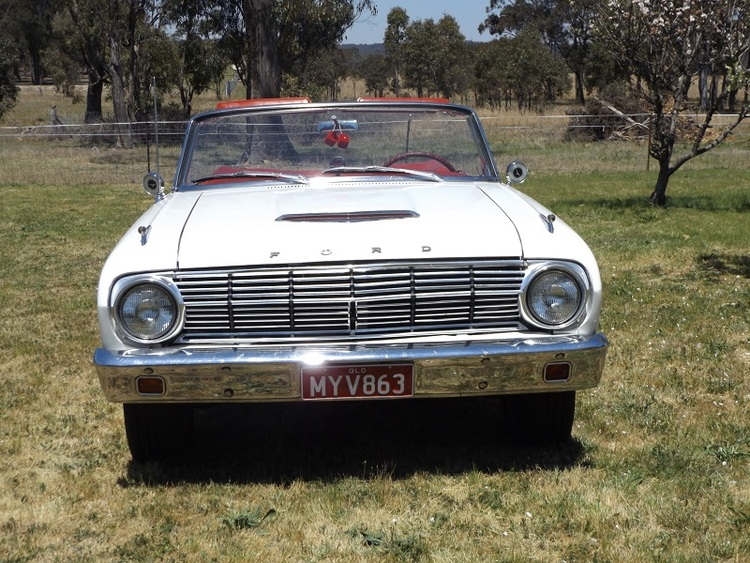 63+Ford+Falcon+Convertible+-+For+Sale+(5).JPG