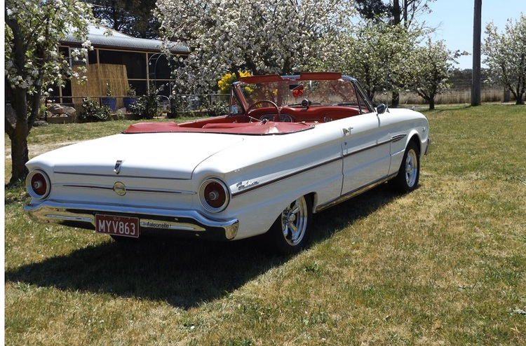 1963+Ford+Falcon+Convertible+-+For+Sale+(2).JPG