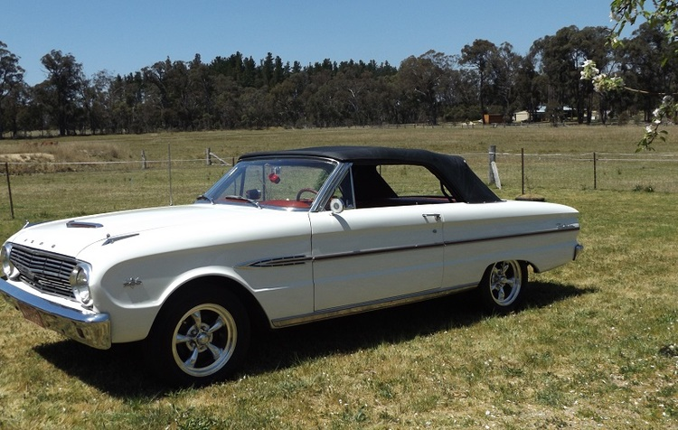 1963+Ford+Falcon+Convertible+-+For+Sale+(8).JPG