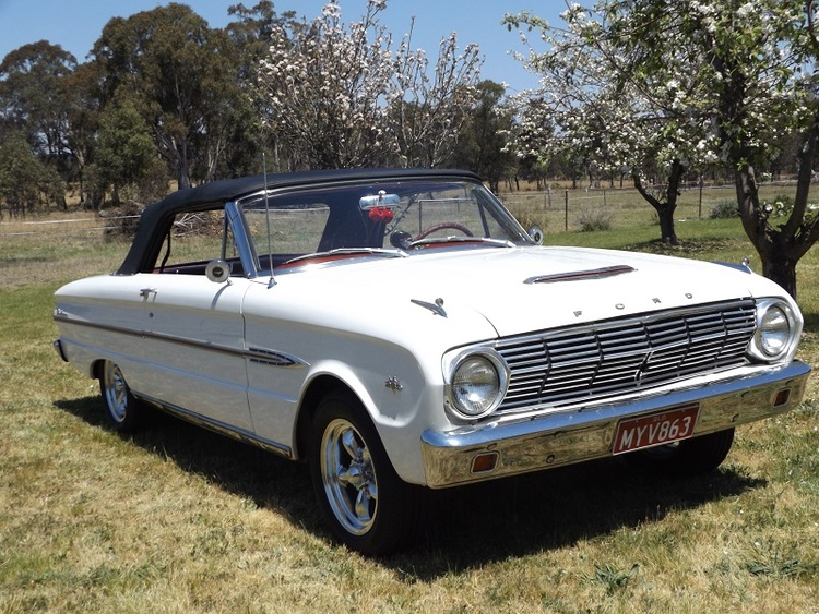 1963+Ford+Falcon+Convertible+-+For+Sale+(9).JPG