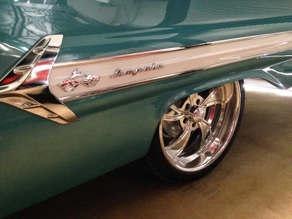 1960 Chevrolet Impala - CHVN60 - Ol' School Garage  (2).jpg