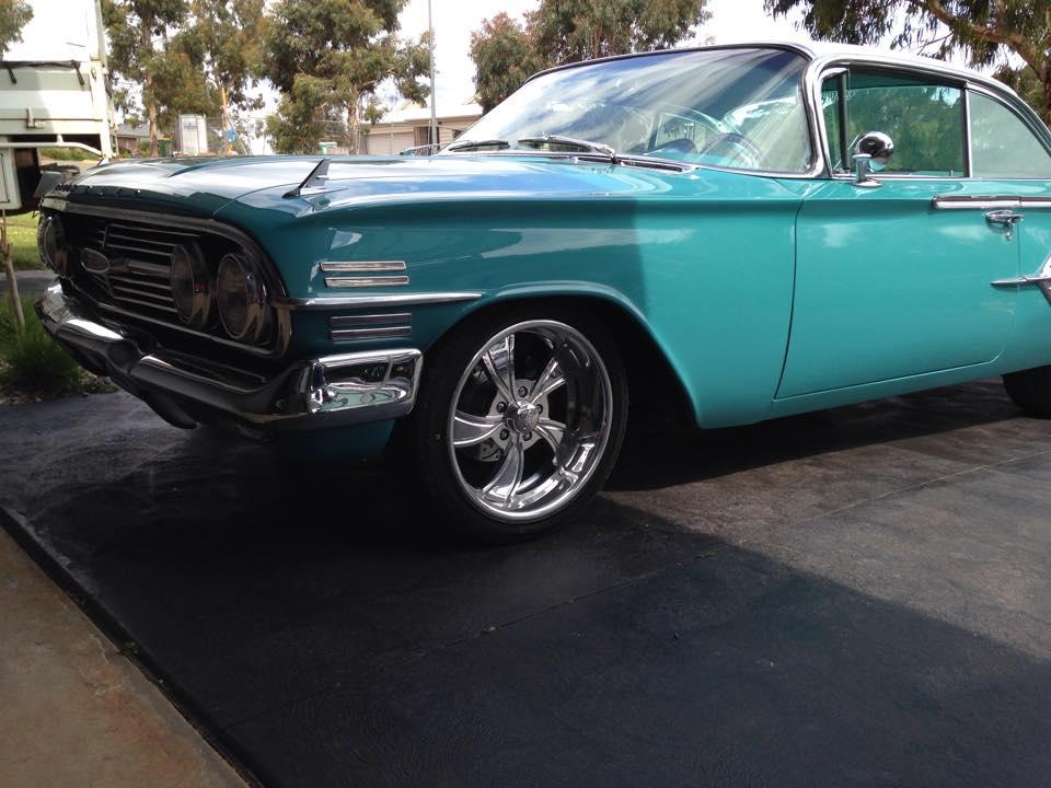 1960 Chevrolet Impala - CHVN60 - Ol' School Garage  (3).jpg