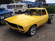 Holden HJ ute restoration - Ol' School Garage (2).jpg