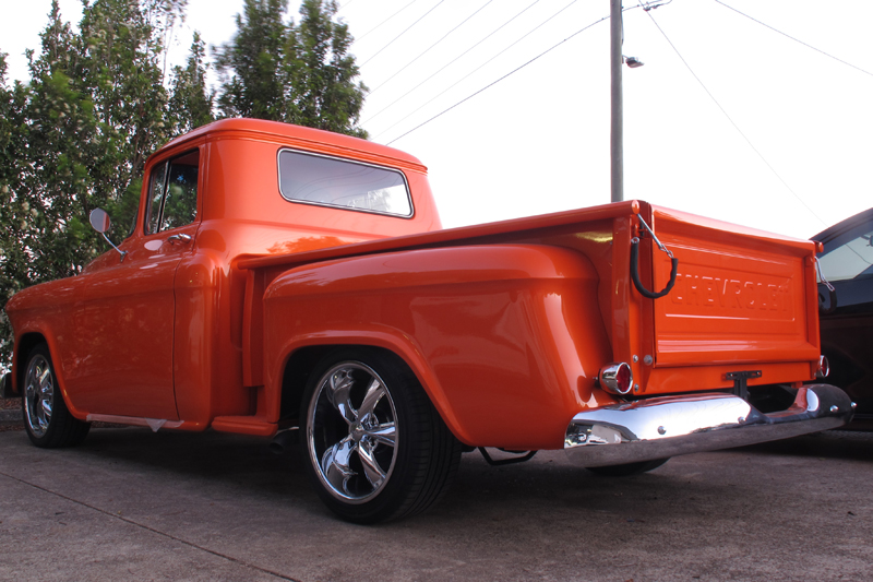 1955 Chevrolet Pickup Truck - Restored by Ol' School Garage (25).jpg