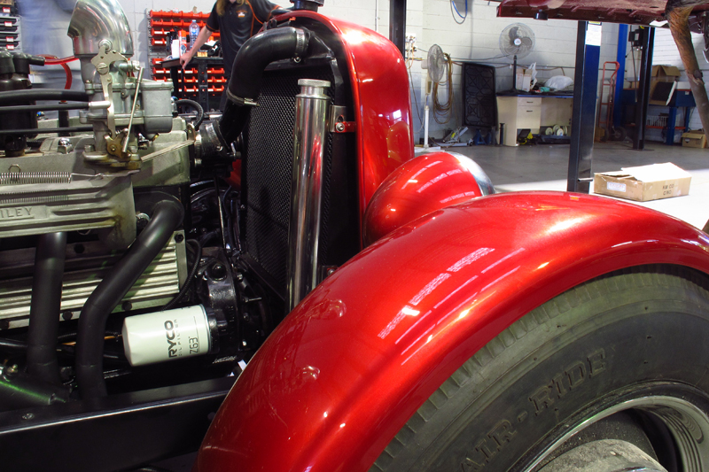 1929 Ford Model A Roadster - Ol' School Garage (10).jpg