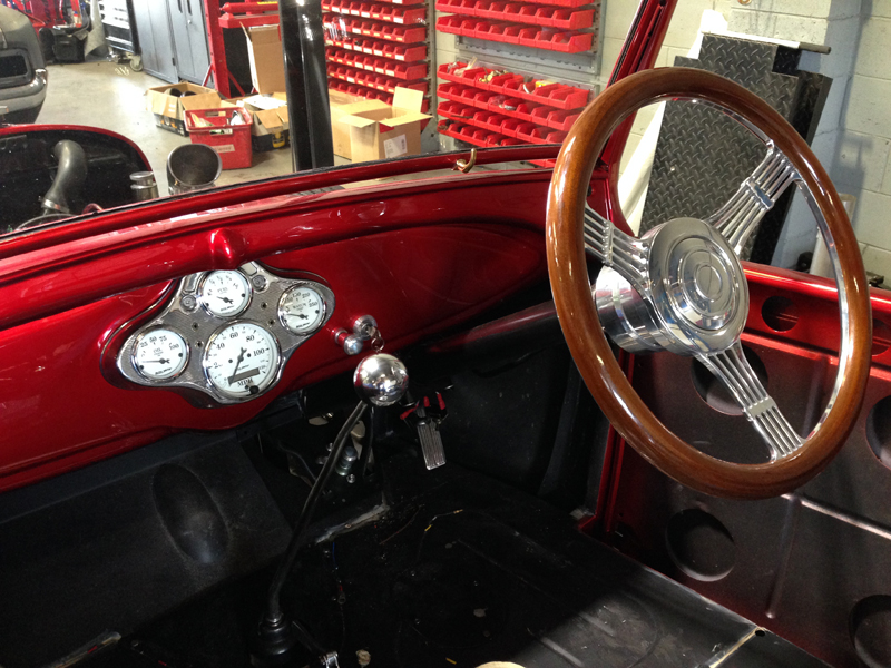 1929 Ford Model A Roadster - Ol' School Garage (17).jpg