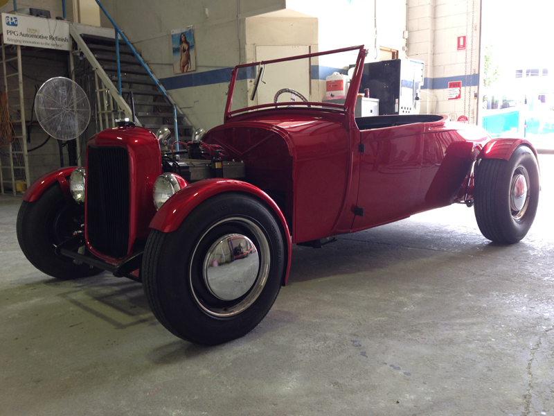 1929 Ford Model A Roadster - Ol' School Garage (9).jpg