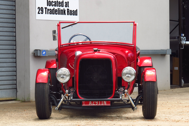 29 Ford Model A Roadster - Ol' School Garage (12).jpg