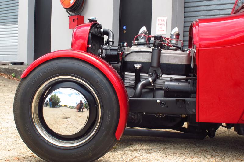 29 Ford Model A Roadster - Ol' School Garage (14).jpg