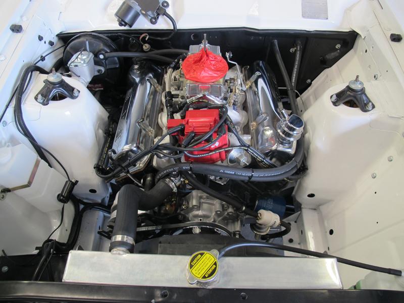 Ford Fairlane Restoration - Ol' School Garage (4).jpg