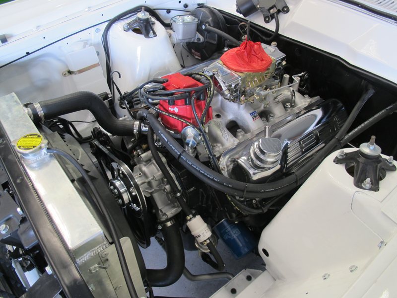 Ford Fairlane Restoration - Ol' School Garage (3).jpg