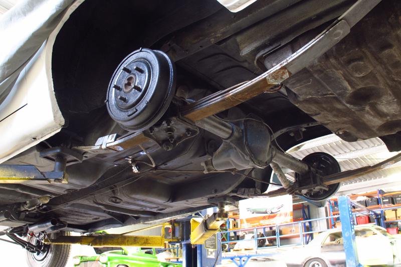 Ford Fairlane Restoration - Ol' School Garage (13).jpg