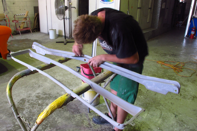 Ford Fairlane Restoration - Ol' School Garage (20).jpg