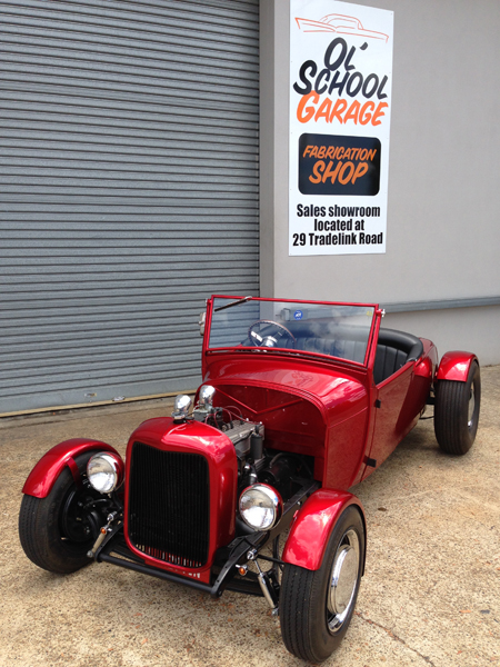 1929 Hot Rod Rodster Model A For Sale (18).jpg
