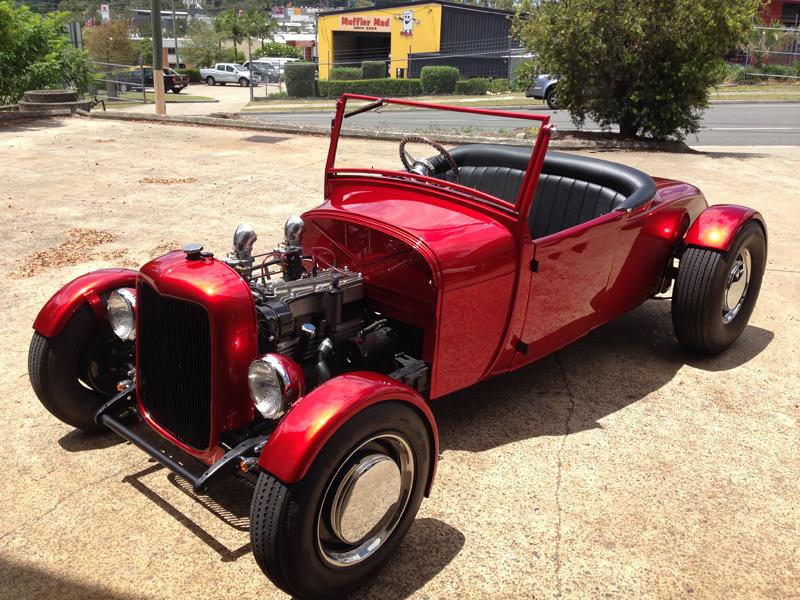 1929 Hot Rod Rodster Model A For Sale (3).jpg