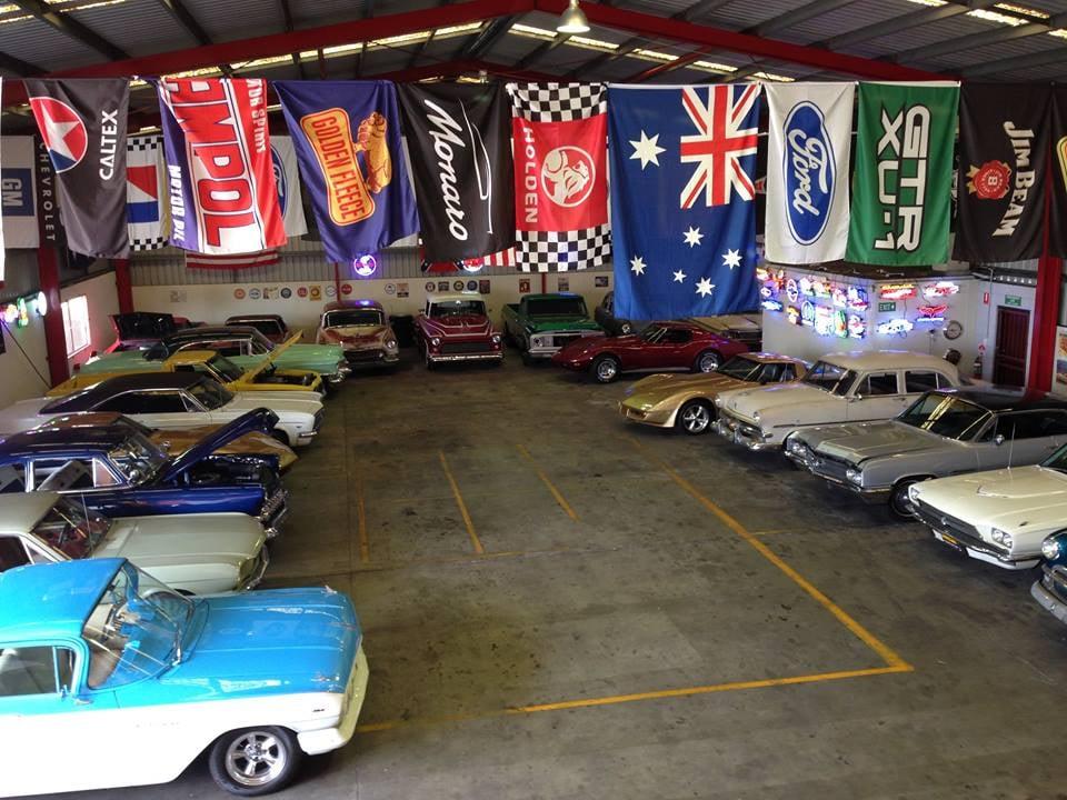 Ol' school garage.jpg
