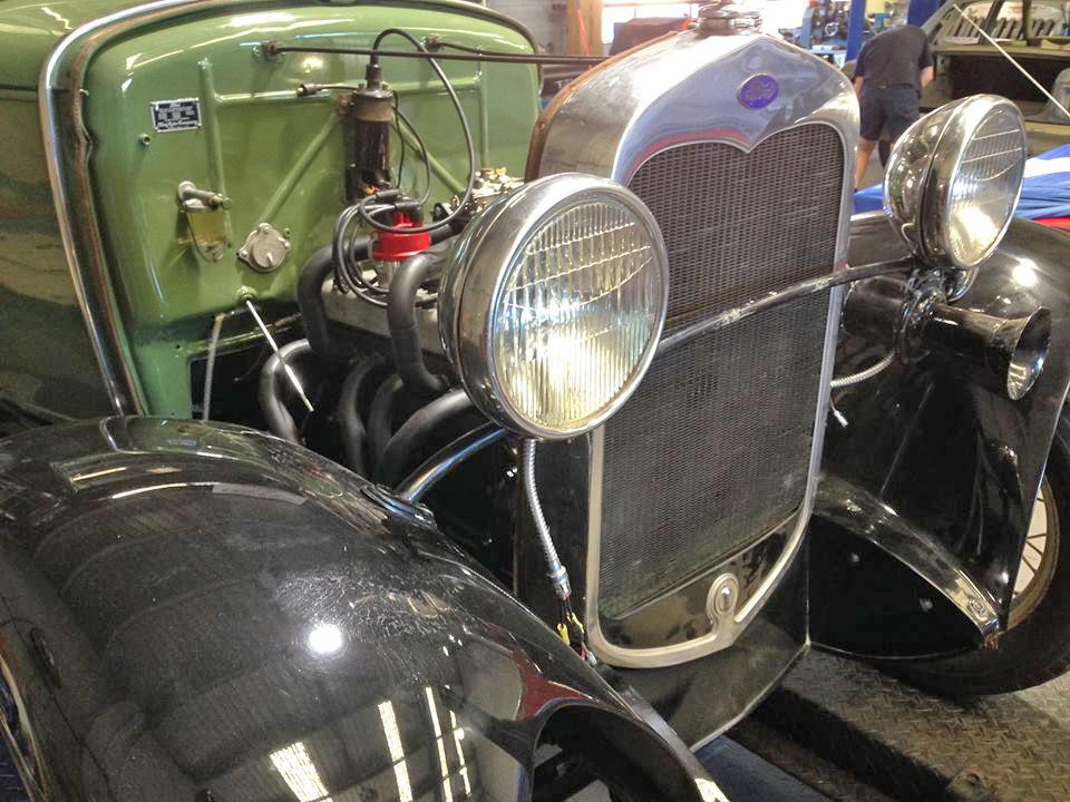 1930 Ford Model A Tudor - Ol' School Garage (1).jpg