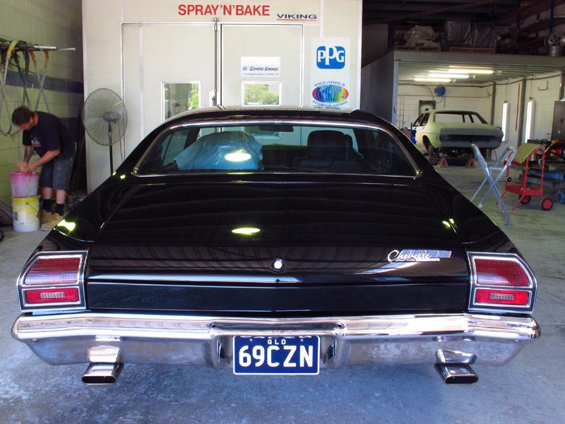 69 Chevrolet Chevelle resto-mod (2).jpg