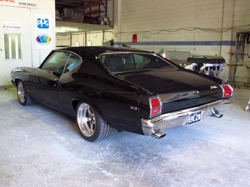 69 Chevrolet Chevelle resto-mod (3).jpg