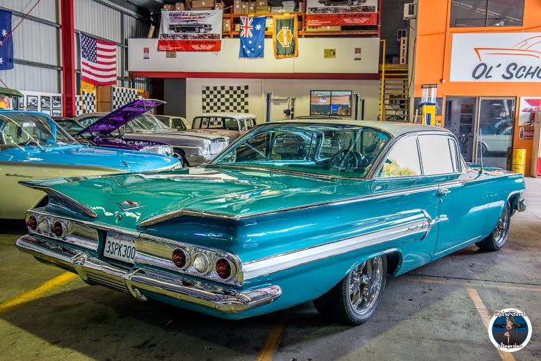 60 chevy impala (3).jpg