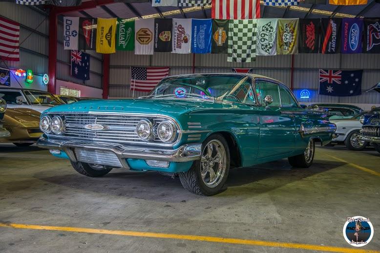 60 chevy impala (1).jpg