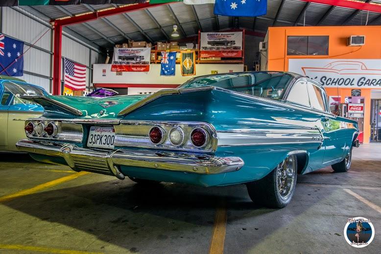60 chevy impala (2).jpg