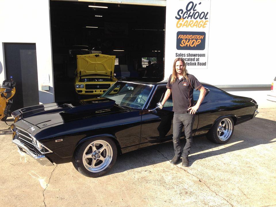 pro tourer chevrolet chevelle 69 - ol' school garage (5).jpg