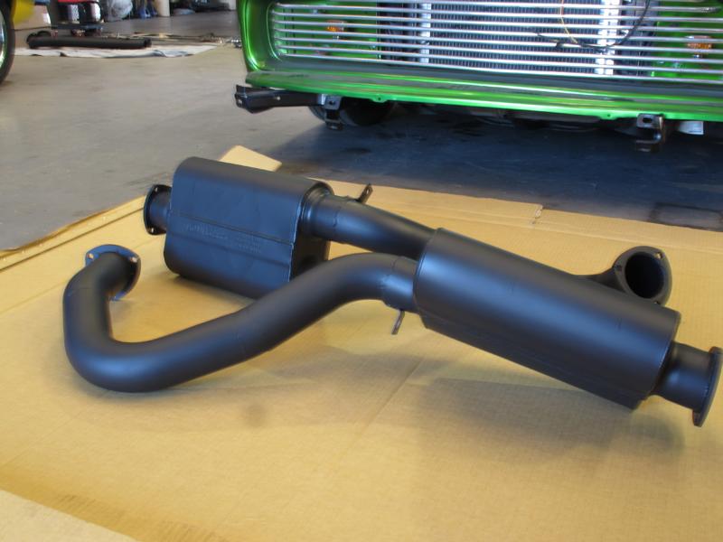 ZD Fairlane exhaust build (2).jpg