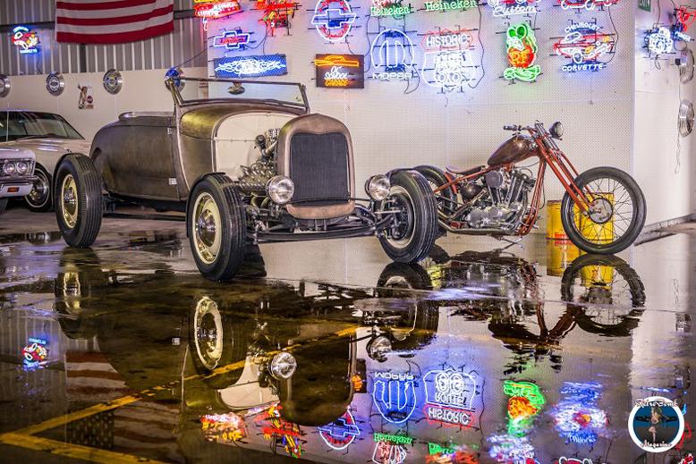 Ol' School Garage (28).jpg