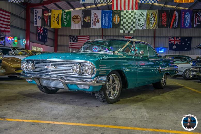 Ol' School Garage (30).jpg