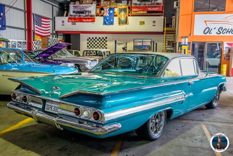 Ol' School Garage (31).jpg