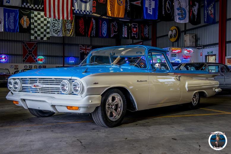 Ol' School Garage (34).jpg