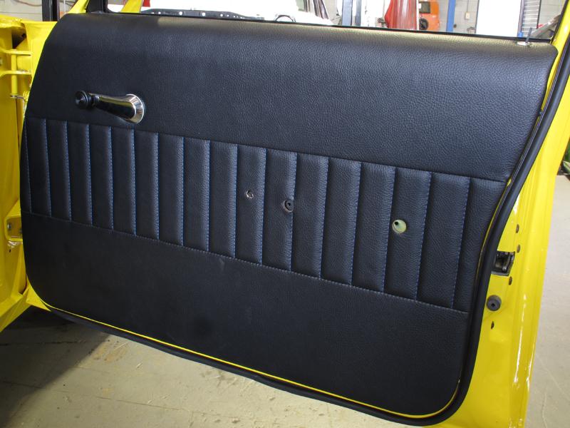 Holden HJ ute restoration - Brisbane (3).jpg