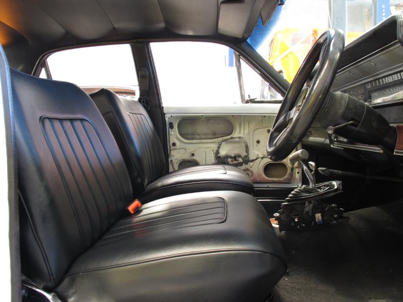 Ford ZC Fairlane restoration - Brisbane (17).jpg
