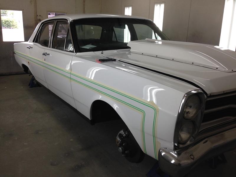 Muscle Car Restoration Brisbane (1).jpg