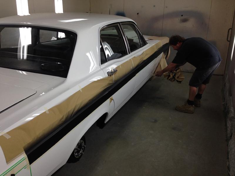 Muscle Car Restoration Brisbane (2).jpg