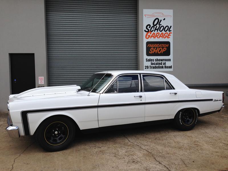 Muscle Car Restoration Brisbane (6).jpg