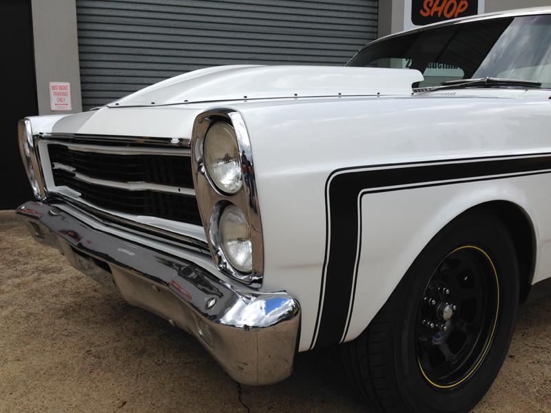 Muscle Car Restoration Brisbane (7).jpg