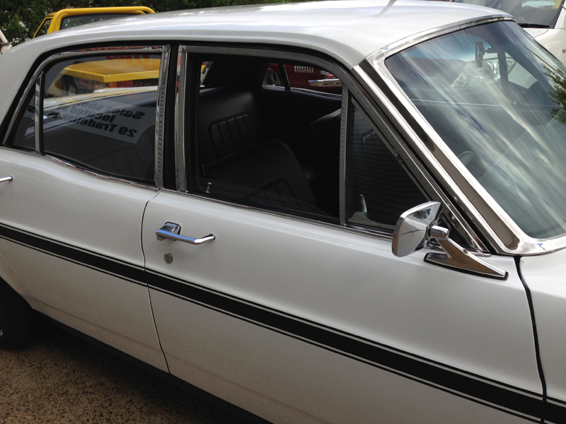 Muscle Car Restoration Brisbane (8).jpg