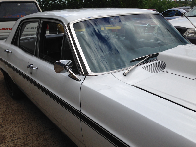 Muscle Car Restoration Brisbane (10).jpg
