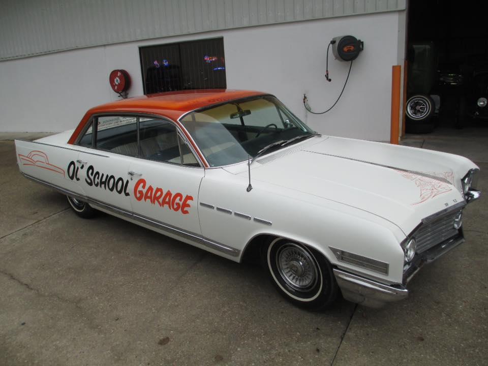 1964 Buick Electra 225 - Ol' School Garage (1).jpg