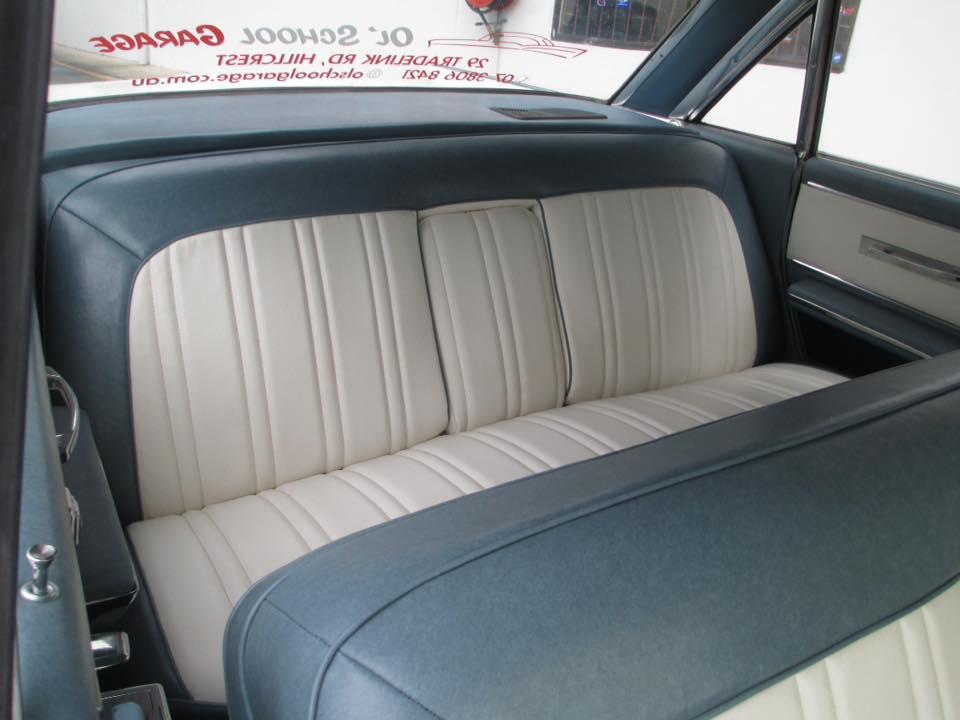1964 Buick Electra 225 - Ol' School Garage (5).jpg