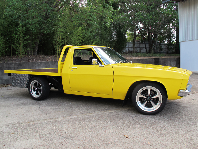 HJ Holden Ute - One Tonner Yellow (14).jpg