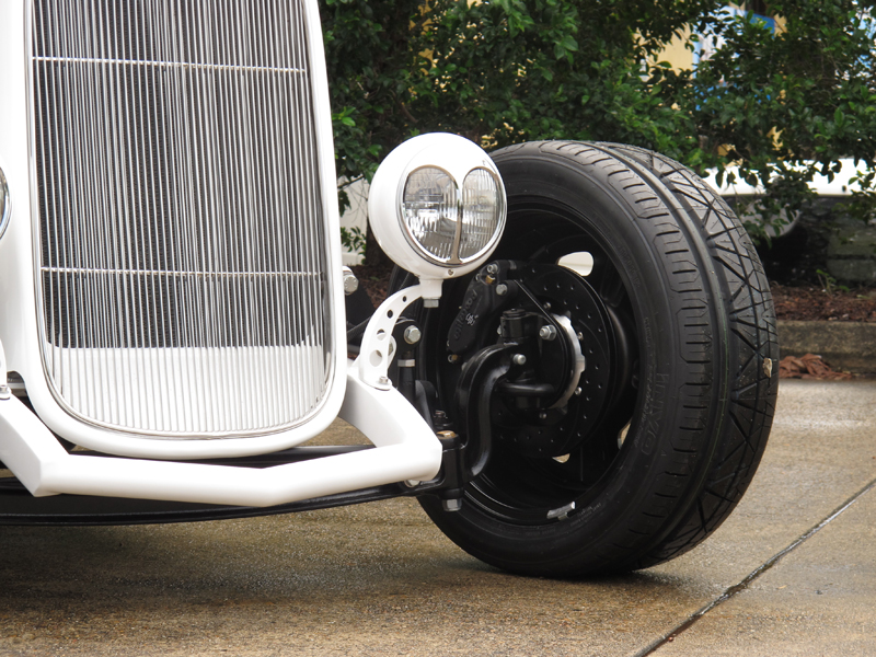 1932 Ford Roadster - Model A - Australian build (77).jpg