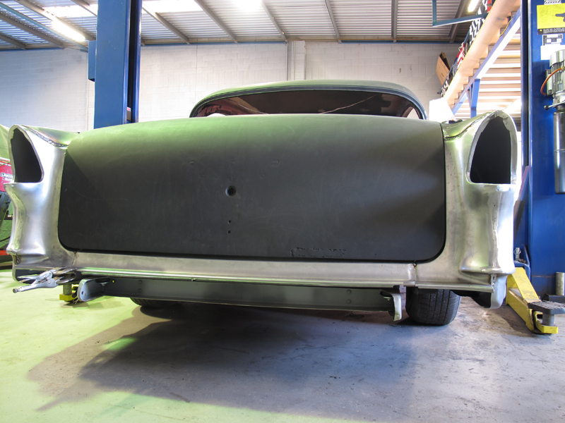 1955 Chevrolet Hard Top - Tri Five Restoration (62).jpg