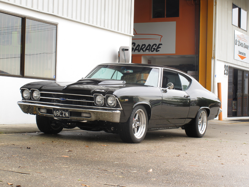 1969 Chevrolet Chevelle Restomod (5).jpg