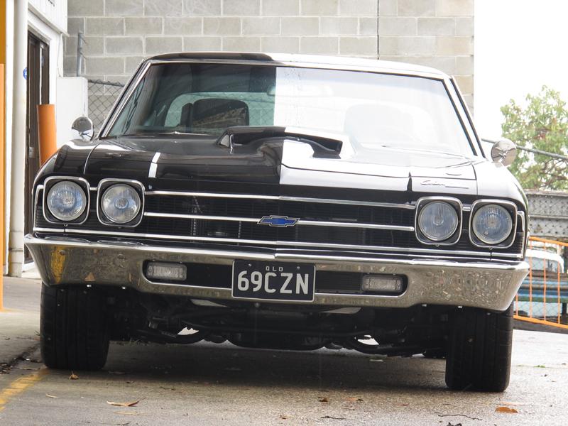 1969 Chevrolet Chevelle Restomod (7).jpg