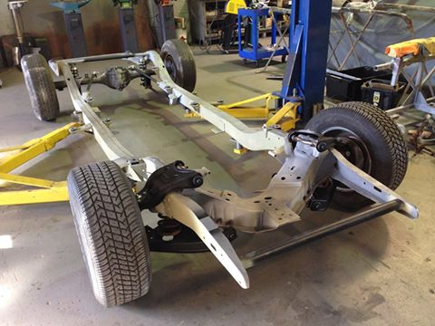 1955 chevrolet chassis upgrade (4).jpg