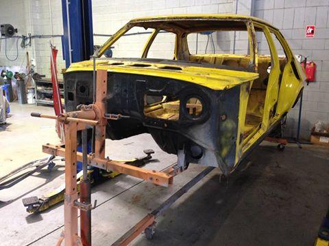 Holden HJ GTS restoration (4).jpg
