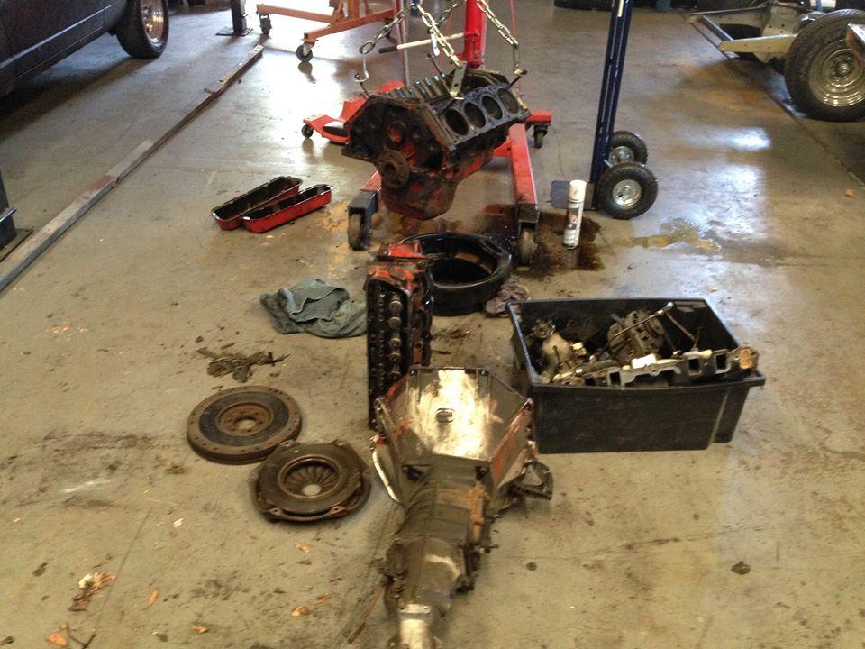 Holden HJ GTS restoration (2).jpg